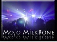 MoJo MilkBone