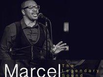Marcel Anderson