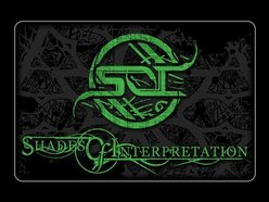 Image for Shades Of Interpretation