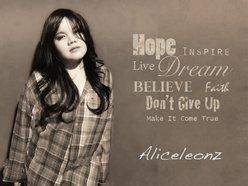 Image for Aliceleonz
