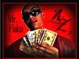 Mr. Flako