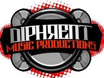 Diphrent Music Production