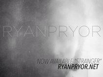Ryan Pryor