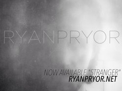 Image for Ryan Pryor