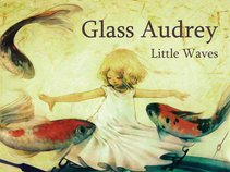 Glass Audrey