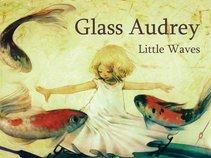 Glass Audrey