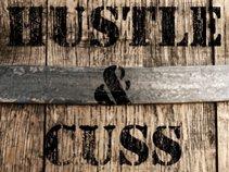 Hustle & Cuss