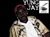 yung jay