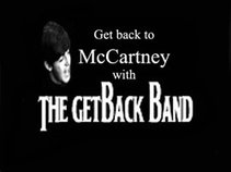 The Getback Band