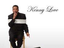 Kenny Love