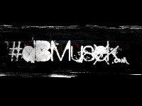 dB Musek