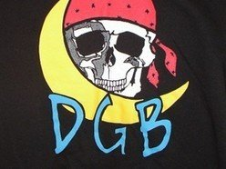 The Doug Gordon Band