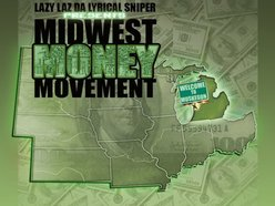Image for Midwe$t Money Movement