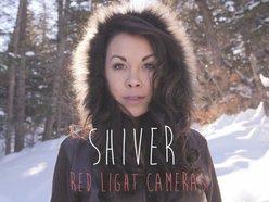 Image for Red Light Cameras