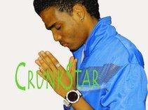 CrunkStar
