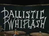 Image for Ballistic Whiplash
