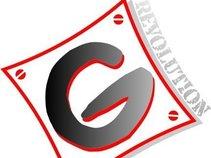 G - eeR REVOLUTION