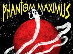 Phantom Maximus