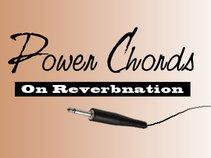 Power Chords