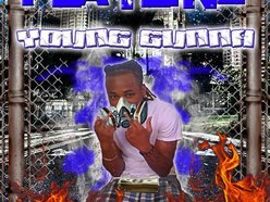Image for Young Gunna
