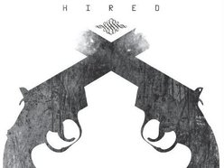 Image for Hired Guns