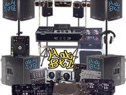 Beats by Hat btz