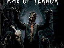 Axe of Terror