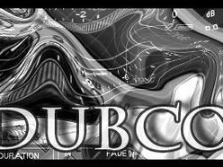 DUBCO