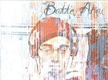 Batte Akai