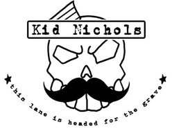 Image for Kid Nichols