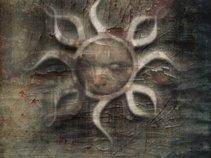 Static Sun