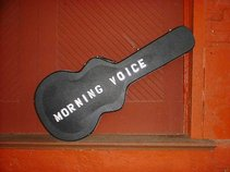 Morning Voice