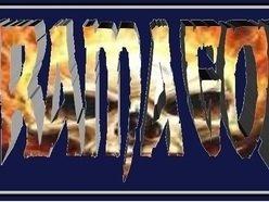 Image for Dramagod