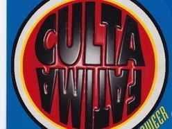 Culta Fatima - Kaweer