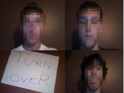 Image for Turnover