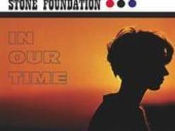Image for Stone Foundation