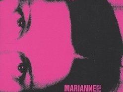 Marianne Pillsbury