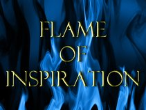 Flame of Inspiration