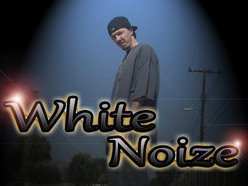 Image for Noize