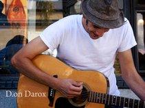 D.on Darox