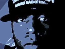 DeeJaye Damn Davis