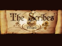 The Scribes Music