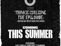 Frankie Corleone