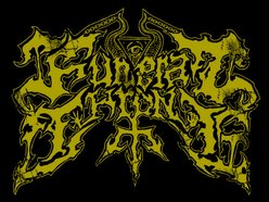 Image for Funeral Throne