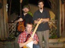 Voodoo Boys Trio
