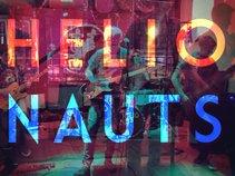 The Helionauts