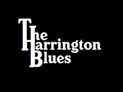 Image for The Harrington Blues
