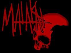 Image for MALAKAI