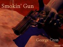 George Cron