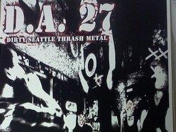 DA 27